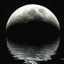 _moon.jpg