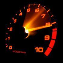 _tachometer.jpg